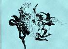 PS Vita「朧村正」7月20・27日開催の「最強Vジャンプフェスタ2013」にプレイアブル出展