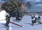 PS Vita/PSP「討鬼伝」7月11日以降に配信される追加任務が判明―アップデートバージョン1.02は本日配信