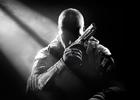PS3/Xbox 360/Wii U「コール オブ デューティ ブラックオプスII」などシリーズ3タイトルの廉価版が9月5日に発売
