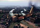 PS3/Xbox 360「エア コンフリクト ベトナム」が9月12日に発売―エアバトルの一端を体感できるデビュートレーラーも公開