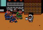 3DSVC「ダウンタウンスペシャル くにおくんの時代劇だよ全員集合!」が配信開始―3DS「熱血硬派くにおくんSP 乱闘協奏曲」公式サイトではTwitterアイコン第5弾を配布