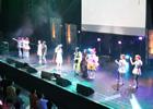日本一ソフトウェア20周年の軌跡が歌と映像でじっくりと堪能できたライブイベント「魔界ウォーズ Live episode1 アサギの逆襲」レポート