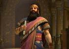 貿易・文化・外交などを強化するPC「Sid Meier's Civilization V」の拡張パック第2弾「Brave New World」が発売中