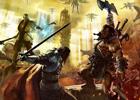 iOS版「Kingdom Conquest」サーバー統合により歴戦のプレイヤーたちが一つの戦場へ集う「5th Season」8月15日に開幕