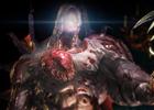 PS3/Xbox 360/Wii U/PC「バイオハザード リベレーションズ アンベールド エディション」7月19日からRE.NETにて開催予定のオンラインイベントを紹介
