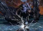 PS Vita/PSP「討鬼伝」7月25日以降に配信予定となるDLC「追加任務集」の情報を公開―「追加任務集 弐」が本日より配信開始