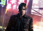 PS3/Xbox 360「バイオハザード6 Special Package」日本語ボイスや収録されるDLCを紹介したPVが公開