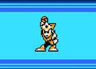 iOS/Android「ロックマン クロスオーバー」改造されて強力になったシャドーマンを撃破しよう!期間限定イベント「シャドーマンの暴走」実施