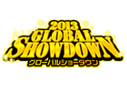 DS「ポケットモンスターブラック2・ホワイト2」最後の公式Wi-Fi大会「2013 Global Showdown」のエントリー受付がスタート