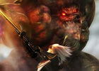 PS Vita/PSP「討鬼伝」NPCの木綿がガイドを務めるゲーム紹介プロモーションムービー第3弾公開!