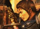 「戦国無双2」のHDリメイクが決定―「戦国無双2 with 猛将伝 & Empires HD Version」がPS3で2013年10月24日に発売