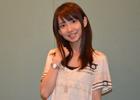 いつかは3人での収録もしたい―「エミル・クロニクル・オンライン」キャラクターソングCDに出演した大久保瑠美さんにインタビュー