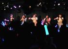 沼倉さんの座右の銘が正式に決定!?「アイドルマスター ミリオンライブ!」CD第3弾「THE IDOLM@STER LIVE THE@TER PERFORMANCE 03」発売記念イベントをレポート