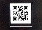 3DS「デジモンワールド リ・デジタイズ デコード」進化セット その3や回復ディスクセットが手に入るスペシャルアイテムセット第2弾が配信