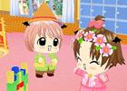 3DS「ちび☆デビ!2~魔法のゆめえほん~」体験版がニンテンドーeショップにて配信スタート