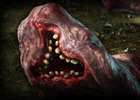 PS3/Xbox 360/Wii U/PC「バイオハザード リベレーションズ アンベールド エディション」8月2日からRE.NETにて開催予定のオンラインイベント情報が公開