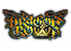 PS3/PS Vita「ドラゴンズクラウン」マルチプレイの動作安定や各種機能を追加・改善する第1弾アップデートが配信開始
