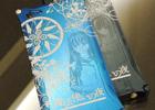 PC「魔法使いの夜」と「GILD design」がコラボレーションしたiPhone5ケースが発売決定