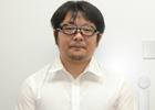 【エスカ&ロジーのアトリエ総力特集】第5回は制作秘話や今後の展望についてディレクター・岡村佳人氏にインタビューを敢行!