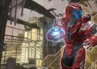 Xbox 360「Halo 4」マルチプレイヤー用の最新ゲーム追加コンテンツパックなどを収録した「Halo 4 チャンピオン バンドル」8月20日より配信スタート