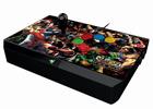 Xbox 360用アーケードスティック「Razer Atrox スーパーストリートファイターIV AE コレクターズエディション」が発売決定