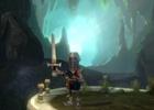 PS3/Wii U「運命の洞窟 THE CAVE」ゲームの見どころや個性あふれる登場キャラクターたちを紹介