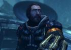 【まるカプ!「ロスト プラネット 3」総力特集】極寒惑星「EDN-3rd」に降り立つジムを待つ運命…NEVECと雪賊の関係とは?キャラクター&URも紹介