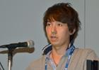 【CEDEC 2013】PS4の概要説明が行われた「PlayStation 4のビジョン、気持ちよく作れる制作環境」講演レポート