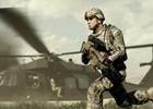 MOD「DAYZ」も楽しめるPC用現代ミリタリーFPS「ARMA 2: COMBINED OPERATIONS 日本語マニュアル付 英語版」9月20日に発売決定
