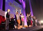 4校のキャストが大集合!10年目をファンと祝った「ネオロマンス・フェスタ 金色のコルダ~Featuring 4 Schools~」イベントレポート