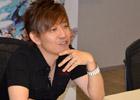 夏休みの最後はエオルゼアでの冒険を―「ファイナルファンタジーXIV: 新生エオルゼア」発売後の展開について吉田直樹氏にインタビュー