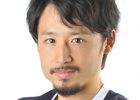 iOS/Android「NBA ドリームチーム」に日本人初のNBAプレイヤー・田臥勇太選手が登場!期間限定イベント「Road to NBA ~田臥の挑戦~」を開始