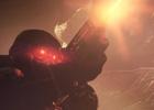 "PS Vita「KILLZONE: MERCENARY」傭兵の報酬が増やせる""特殊任務""を紹介―戦いに役立つ特殊武器の情報もお届け!"