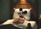 Wii/Wii U「ディズニー エピックミッキー2:二つの力」公式サイトにてオープニングムービーが公開―Wii Uダウンロード版の発売も決定!