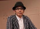 「龍が如く 維新!」キャスト発表第6弾!井上源三郎役として咲野俊介さん、原田左之助役として安元洋貴さんが出演