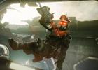 傭兵として金のために戦え―本日発売となったPS Vita「KILLZONE: MERCENARY」の最新スクリーンショットを紹介