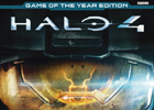 すべての追加コンテンツを収録したXbox 360「Halo 4: Game of the Year Edition」が10月3日に発売―ローブを纏った新アバターアイテムも登場!