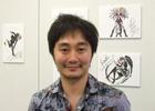ゲームコレクター・酒缶のスーパーリコレクション第11回:ゲームでオリジナルを作りたい「ダンガンロンパ」シリーズ 小高和剛氏(前編)