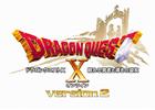 「ドラゴンクエストX」の追加パッケージWii/Wii U/PC「ドラゴンクエストX 眠れる勇者と導きの盟友 オンライン」が発表―東京ゲームショウ2013にて最新情報を公開予定