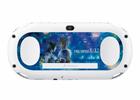 新型「PS Vita Wi-Fiモデル」にオトメイトスペシャルパックやFINAL FANTASY X/X-2 HD Remaster RESOLUTION BOXなど数量限定オリジナルモデルが続々登場