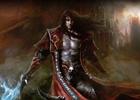 PS3/Xbox 360「悪魔城ドラキュラ Lords of Shadow 2」2014年に発売決定!「キャッスルヴァニア Lords of Shadow 宿命の魔鏡 HD EDITION」の年内配信も明らかに
