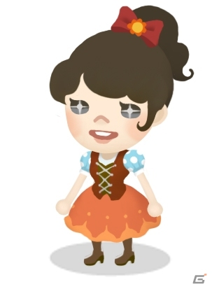 iOS/Android「LINE シアタータウン」ゲームの魅力を公開!期間限定ミッション「イタズラ妖精大騒ぎ!」が開催