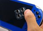 タッチパネルの上に置くだけでリアルボタンの操作感を体感できるボタンアタッチメント「どこでもボタン」が発売