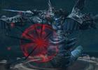 PS Vita/PSP「討鬼伝」凶悪な3体の鬼を相手に立ち回る同時討伐任務を収録したDLC第9弾「追加任務集 九」配信スタート