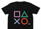 SCEJA、東京ゲームショウ2013にてTシャツやショルダートートなどのライセンス商品を先行販売