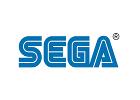 セガ、インデックスの事業譲受けに関する契約締結を発表―事業は新会社・セガドリームに譲渡
