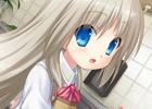 PS Vita版「クドわふたー Converted Edition」が12月19日に早くも発売!TGS 2013では試遊出展も