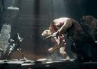 PS4「deep down」東京ゲームショウ2013のステージイベント「一遊入魂」にて世界初となるプレイアブルデモが公開!