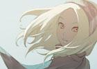 PS Vita「GRAVITY DAZE 重力的眩暈:上層への帰還において彼女の内宇宙に生じた摂動」制作チームからのメッセージトレーラーが公開