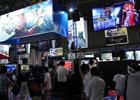 【TGS 2013】PS3「ブレイブルー クロノファンタズマ」をはじめ多数の新作ソフトやダウンロードタイトルを出展した「アークシステムワークス」ブースレポート